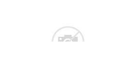 могут ли эвакуировать машину с чужого двора