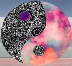 malvorlagen yin yang romantis you are the ying to my yang yin yang yin yang yang