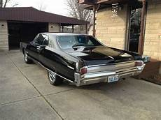 auto air conditioning service 1965 pontiac grand prix engine control purchase new 1965 pontiac grand prix base 6 4l in louisville kentucky united states for us