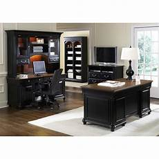 online home office furniture online shopping bedding furniture electronics jewelry