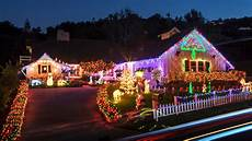 Haus Mit Weihnachtsbeleuchtung - wie viel weihnachtsbeleuchtung ist erlaubt deutsche