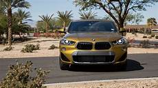 Bmw X2 Xdrive25e M Sport 2020 5k Wallpapers