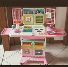 giocattoli cucina 16 giocattoli degli anni 90 tutti sognavano per natale