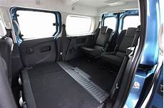 Renault Grand Kangoo 70 D 233 Cibels Mais 7 Passagers Bien