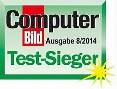 Wiso Steuer Mac 2015 Software Buecher De