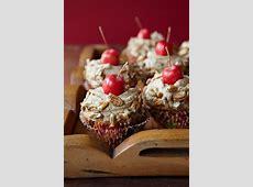 citrus chocolate cupcakes_image
