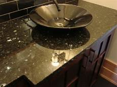 Bathroom Countertops Nanaimo by Infinite Granite Countertops Granite Quartz Nanaimo