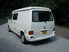 best auto repair manual 2002 volkswagen eurovan parking system 2002 volkswagen eurovan cer by winnebago