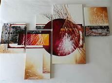 peinture tableau moderne tableaux peinture moderne acrylique