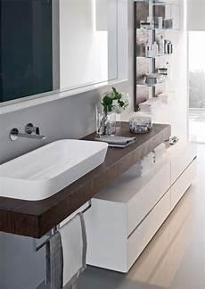 mobili bagno eleganti ny 249 mobili bagno eleganti per bagni moderni bagno nel
