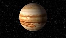 o maior planeta do sistema solar j 218 piter o maior planeta sistema solar o maior planeta
