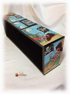 s geschenkebox cd regale