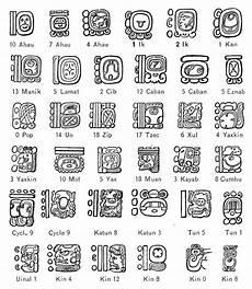 Incan Symbols