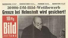 bild de bild zeitung bild ein st 252 ck deutscher geschichte ein r 252 ckblick