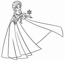 Malvorlagen Xl Quotes Ausmalbilder Rapunzel Malvorlagen Xl Aiquruguay