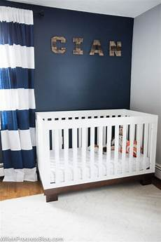 best navy paint colors designers share 6 failproof paint colors