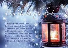 sprüche zur weihnachtszeit pin ursula yerton auf advent weihnachten spruch