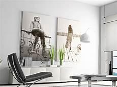 wandgestaltung wohnzimmer wandgestaltung com