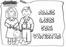 Vatertag Ausmalbilder Zum Ausdrucken Ausmalbilder Papa Studio Design Gallery Best Design