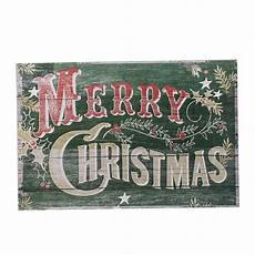 merry christmas old pictures old fashioned merry christmas sign vintage style holiday decorations theholidaybarn com