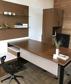 home office furniture san antonio office furniture san antonio san antonio office