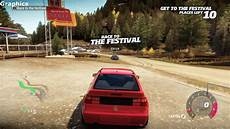 forza horizon is a great exle of free 4k upgrade on