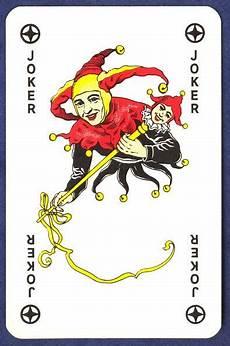 54 best cartes de joker images on joker card