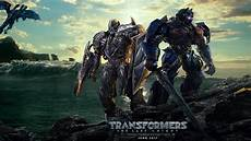 transformer the last transformers the last wallpapers 67 images