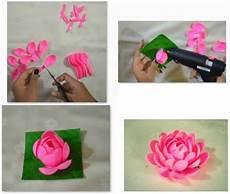 decorar con cucharitas de plastico buscar con manualidades bricolage pinterest