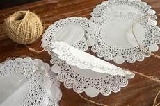 cheap diy wedding decorations 10 cheap diy wedding decoration ideas that will make your