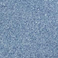 pvc mosaik optik hometrend pvc boden ela gomera blau bodenbel 228 ge bei tepgo