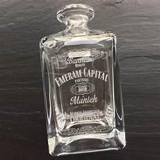 Gläser Selber Gravieren - gravur glas ramazotti glas mit gravur wiesensteiger