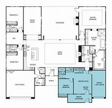 house plans for multigenerational families next gen home plans ironmountainmotel net