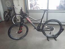 mountainbike fully gebrauchte gratis inserieren