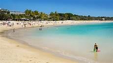 sunshine coast vacation travel guide expedia youtube