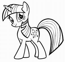 My Pony Malvorlagen Novel Printable My Pony Coloring Pages From The