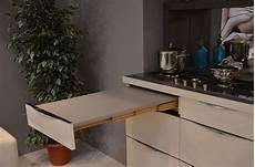 kuchen design promozione trendlack outlet kuchen design roma
