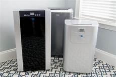 klimaanlage schlafzimmer leise the best portable air conditioner reviews by wirecutter