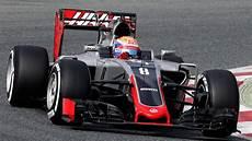formel 1 teams haas f1 team news standings formula 1