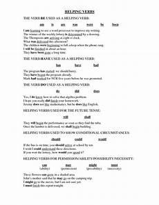 11 best images of irregular verbs worksheet 3rd grade