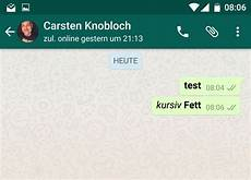 für whatsapp whatsapp formatierung text m 195 182 glich