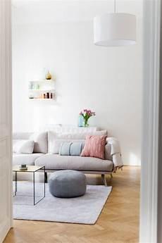 möbel wohnsinn ein fr 252 hlingsfrisches wohnzimmer live in wohnzimmer