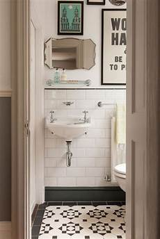 small black and white bathrooms ideas 27 small black and white bathroom floor tiles ideas and pictures