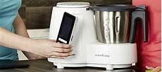 robot da cucina prezzo robot da cucina supercook sc110 tecnologia a caro prezzo