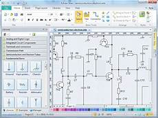 free visio stencils library for wiring diagrams dmitry ivanov hdwallpaper free wiring diagram