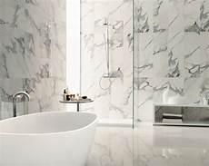 bathroom tiles canada toronto porcelain tile store porcelain tiles in ontario