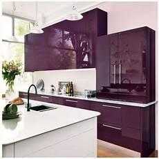 80 cool kitchen cabinet paint color ideas