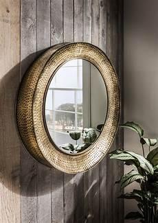 wand spiegel wandspiegel goldy coole deko