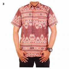 jual beli kemeja kerja kemeja batik pria baju batik