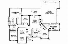 monster house plans ranch monster house plans ranch plougonver com